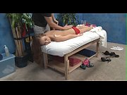 massage sex cheerful ending