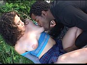 Wildlife - Teens Gone Wild 03 - scene 3 - video 1