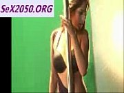 Poonam-Pandey-Hot-Cleavage-Show 1, jinal pandey Video Screenshot Preview