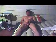 xhamster.com_1980565_havin_fun