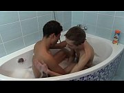 Twinks Corey Law and Jerome Fisher Fuck - www.thegay.webcam