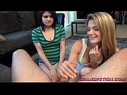 hope harper and raquel roper cuckquean.