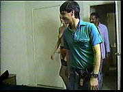 LBO - Mr Peepers Amateur Home Videos 11 - scene 2 - video 2