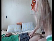 blonde amateur hotie fucked. more on.