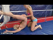 Nude Fight Club Presents:Kelly Cat vs Lisa view on xvideos.com tube online.