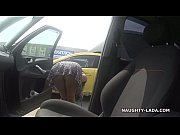 I was not bored in a traffic jam nude-public, lole com Video Screenshot Preview