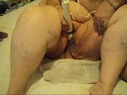 pics and vids 108 068.AVI