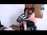 indian actress hot romance with boy.
