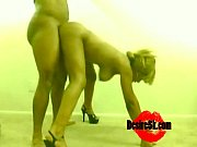 Bust That Ass Open Doggy Style, 5000 Video Screenshot Preview
