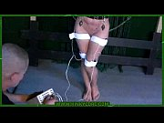 bullwhipping and electro