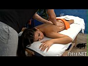 Grati porrfilm thai massage guide
