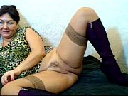Russian hairy webcam mom (Pizda Volosataya) 4