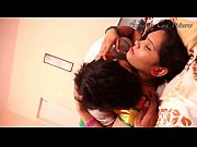 Village Girl Bachlor boy Romance --  Telugu Romance Short Film - By MKJ