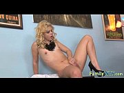 mom and daughter threesome 1207