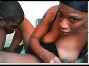 hot black couple - sexxycams.net