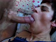 frend mouthfucked my wife