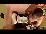 Amazing gay scene Voyeurs enjoy our bathroom peeing movies like this,