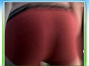 biabia19_bolcombr - latino boy from brazil exibe webcam show