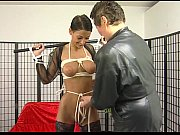 juliareaves-dirtymovie - ausgeliefert - scene 1 - video.