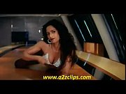 Katrina Kaif In Boom Sexy Scene, katrina kaif sax chut ki Video Screenshot Preview
