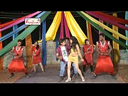 hd 2014 new hot bhojpuri sexy song.