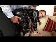 GRIMLY ASS RIPPER RENATO HAS A HARD ANAL LESSON FOR TINA HOT, MISHA CROSS &amp_ SAMI
