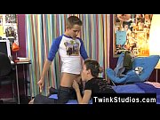 emo twinks teens porn tube dustin and vince.