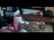 Nisha Boob Pressed And Fucked Hard By A Servant, tamil actrees meena nude sex Video Screenshot Preview