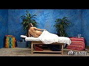 Massage erotique tukif massage eroyique