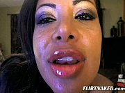 big lips milf show off on.