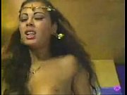 sonali bendre, www sonali nakVideo Screenshot Preview