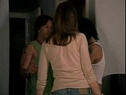 Insatiable Needs - Full Movie (2005) view on xvideos.com tube online.