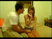 young teen couple fucked - http://www.picbucks.com/gacq