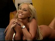 Mary Carey - Big Natural tits by digao cheerleader schoolgirl