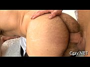 lubricous oral-sex for gay stud