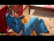 gay african twink amateurs hungry for.