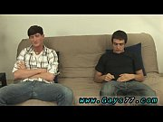 free movietures of hot young men having gay.