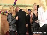 Antynia RougeBlack DiamondDominica Dolce and L, king and queen fuk full movies Video Screenshot Preview