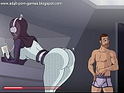 Adult flash hentai game guy fucks girls and alien chick view on xvideos.com tube online.