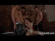 Gay baseball porn movietures Twink For Sale To The Highest Bidder