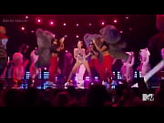 10 Best Rihanna Twerking Moments 1080p (Video Only)