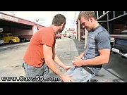 Free movietures of gay male student sex anal poop Real torrid gay