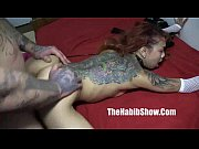 hood rican tatoo fucks asian kimberly.