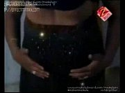 black saree navel, suddenly seen pussy from saree Video Screenshot Preview