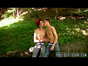 Emo boy gay sex tow boy free video first time Making out leads to a