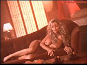 Dian Parkinson The Price is Right, » dian silaka sex Video Screenshot Preview