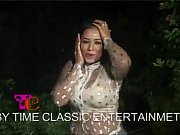 sexy sheeza wet mujra i -.