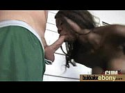 Her First Interracial Swinger Group 10