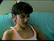 LBO - Amateur Home Videos 25 - scene 2 - extract 1