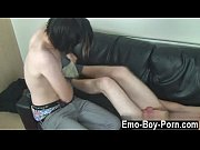 hot small teen gay sex well the desire.